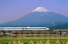 Nhật bị thâm hụt thương mại lần đầu trong hai năm