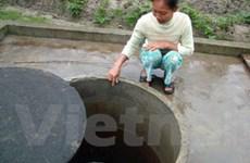 Xuất hiện những ngôi làng ung thư tại Trung Quốc