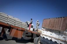 Mỹ-Mexico khép lại tranh chấp về lưu thông xe tải