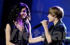"""Selena Gomez chia sẻ đầy """"ẩn ý"""" về Justin Bieber"""