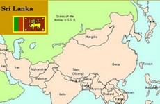 Liên minh cầm quyền Sri Lanka thắng lớn tại bầu cử