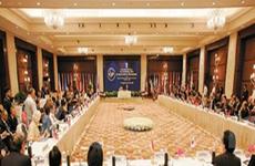 Vòng đàm phán Doha đứng trước nguy cơ thất bại