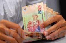 Việt Nam đối mặt nguy cơ bị cạn kiệt quỹ hưu trí