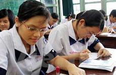 Đang có tới 3 triệu trẻ em Việt Nam phải đeo kính
