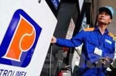 Đấu giá thành công hơn 27 triệu cổ phiếu Petrolimex