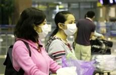Việt Nam chưa ghi nhận ca mắc chủng cúm mới