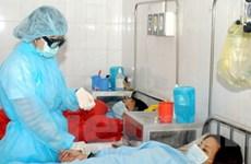 """""""Chủng virus cúm mới có thể xảy ra ở mọi nơi"""""""