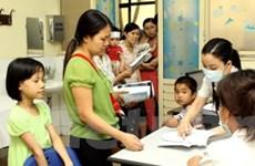 Tìm lời giải cho bài toán nâng chất lượng bệnh viện