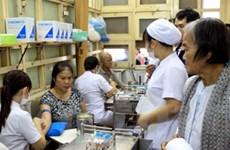 Bộ Y tế hướng dẫn giá khám bệnh ở các cơ sở y tế