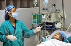 Ưu tiên miễn, giảm học phí nhiều ngành học y tế
