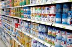 Loạn nhãn mác sữa trẻ em: Không lẽ đành bó tay?