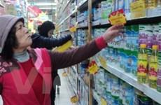 """""""Bí quyết"""" để trở thành người mua sữa thông thái"""