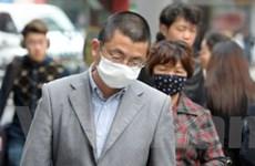Phấp phỏng nỗi lo làn sóng đại dịch cúm H1N1 mới