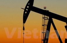 OPEC giữ nguyên sản lượng dầu nhằm bình ổn giá