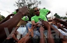 Thế giới cam kết viện trợ gần 10 tỷ USD cho Haiti