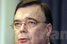 Iceland: Ngân hàng sụp đổ do Chính phủ tắc trách