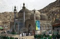 Mecca: Thánh địa linh thiêng của thế giới Hồi giáo