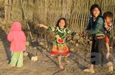 Châu Á-Thái Bình Dương tăng cường an sinh xã hội