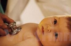 Chăm sóc trẻ sơ sinh-chìa khoá giảm tỷ lệ chết yểu