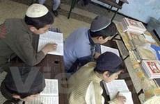 Tìm ra mối liên hệ giữa những người gốc Do Thái