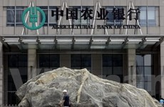 Trung Quốc kỳ vọng IPO sẽ mang về tới 28 tỷ USD