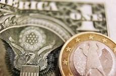 Đồng euro sẽ ngang bằng với USD vào năm 2011
