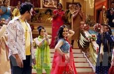 Ấn Độ chi hơn 140 triệu USD phục chế phim cổ điển