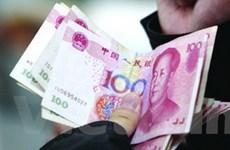 Nền kinh tế Trung Quốc tạo đà cho kinh tế thế giới