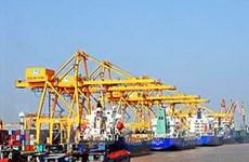 Xúc tiến đầu tư vào ngành kinh tế biển của Việt Nam