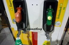 Malaysia chỉ bán xăng RON 97 cho người nước ngoài