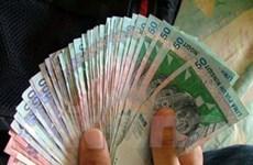 Malaysia tăng cường các hoạt động chống rửa tiền
