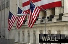 Thị trường chứng khoán toàn cầu trên đà phục hồi