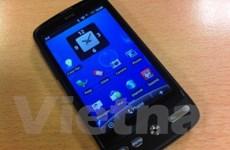 Điện thoại HTC sẽ sử dụng màn hình super LCD