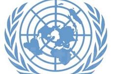 UNCTAD đề xuất 2 giải pháp giải quyết tranh chấp