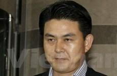 Hàn Quốc bổ nhiệm bảy thành viên nội các mới