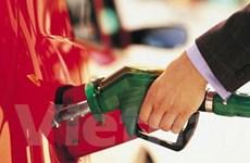 Iran tuyên bố có thể tự túc về xăng vào năm 2011