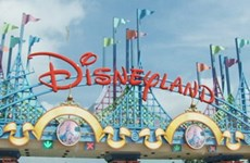 Euro Disney, Pháp kéo dài thỏa thuận thêm 13 năm