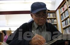 Tỷ lệ người cao tuổi tự tử tăng cao ở Trung Quốc
