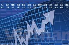 Thị trường chứng khoán thế giới đều lên điểm mạnh