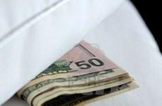 Người Uruguay thích cất tiền tiết kiệm ở dưới gối