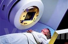 Xạ trị hạt nặng - liệu pháp chữa ung thư thế hệ mới