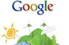 Google ra công cụ theo dõi biến đổi về môi trường