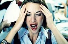 Số phụ nữ Australia bị tâm thần sẽ tăng gấp đôi
