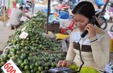 Viettel giảm 40% giá cước gọi cố định đến di động