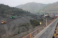 Tụt đổ lò tại Quảng Ninh, 3 công nhân thiệt mạng