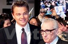 DiCaprio và Scorsese sắp tái hợp trong phim mới