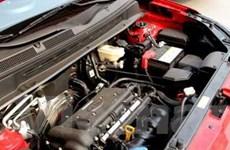 Malaysia xem xét cấm phụ tùng ôtô đã qua sử dụng