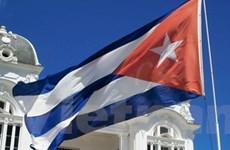 Cuba củng cố và cập nhật hóa hệ thống pháp luật