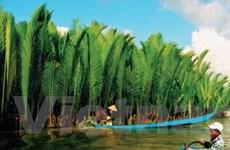Phê duyệt dự án nguồn lợi ven biển do WB tài trợ