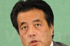 Tổng Thư ký DPJ bác khả năng giải tán Hạ viện